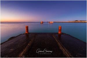 Struis Bay - South Africa